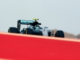 Pirelli eyes Bahrain, Abu Dhabi for pre-season