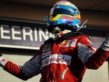 Fernando Alonso's best moments in Formula One