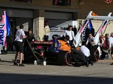 McLaren Formula 1 team discovered fix for race pace slump