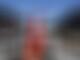 Austrian GP qualifying: Leclerc beats Hamilton to pole with lap record