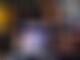 Daniel Ricciardo bemoans track limits penalty and power problems