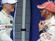 F1's drivers recall favourite Michael Schumacher memories