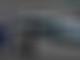 Hamilton hopes for 'fun race' from back