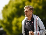 Haas F1 team: Kevin Magnussen has made confidence breakthrough