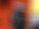 Hamilton on course to match Schumacher record at Ferrari's Mugello circuit