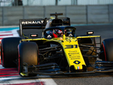 Ocon expects all lap records to be broken in 2020