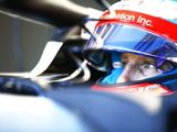 "Romain Grosjean: ""We Can Have Another Good Surprise"" In Bahrain"