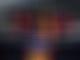 Ricciardo feels Red Bull is 'in the window'