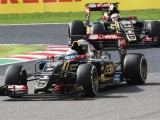 Renault finalises takeover of Lotus