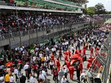 Sao Paulo 'would have been ready' for F1 in 2020