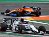 Gasly hopes to be 'rewarded' for stellar displays