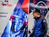 Brendon Hartley defends driving record as rumours on F1 future continue