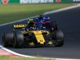 Renault's Resources Now Focused For 2019 Season Preparation – Cyril Abiteboul
