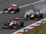 Nurburgring set for return to F1 calendar