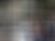 Kvyat gets Alpine Formula 1 reserve driver role