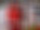 Sainz resetting to 'start from scratch' at Ferrari