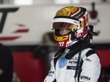 Leclerc becomes Ferrari/Haas youngster