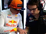 Max Verstappen: I'm due a good Sunday