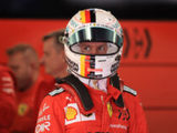 Todt Believes Lack of Unity Crucial to Vettel Departure