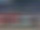 Mercedes against standard engine idea
