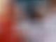 Overview: Formula 1 qualifying battles