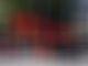 Ferrari to 'look deeper' into wheel rim failure