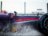 'F1 needs drivers to be heroes' - Horner