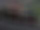 Greedy Grosjean wants more big steps from Lotus