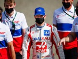 Brundle labels Schumacher's race number as 'ugly'