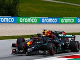 Red Bull expects to close gap on Mercedes at F1 Hungarian GP