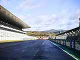 Drivers warned on Portimao track limits
