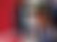 Webber full of praise for Ricciardo