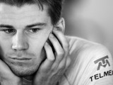 Hülkenberg not bothered about team-mate