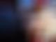 Former Mercedes boss reveals secret Schumacher-McLaren talks