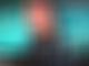 'Staggering' Hamilton could surpass 120 F1 wins – Brawn