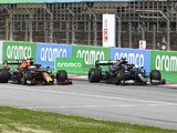 Mercedes pinpoints Red Bull's main weakness in F1 2021 battle