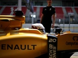Renault hurries engine upgrade for Monaco