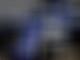 Belgian GP: Race notes - Sauber