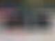 FP3: Hamilton blitzes Bottas in final practice