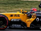 Renault labels double points finish in Hungary 'critical'