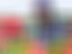 Red Bull confirm Perez for 2022 F1 season