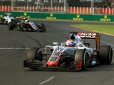 Steiner: Haas must manage expectations