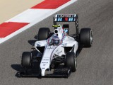 Qualifying and strategy even more important for Bottas in Monaco