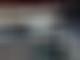 Differing brake temperatures hinder Hamilton