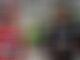 Montoya reunites with McLaren as Indy attempt begins