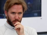 Heidfeld: Hamilton is the favourite to win