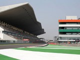 Organisers say Indian GP will go ahead