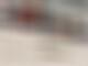 Perez sets new benchmark in Bahrain F1 testing