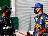 Hamilton 'amused' Red Bull pushed for F1 engine mode ban
