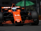 Alonso: Rivals think we're on slow-down laps